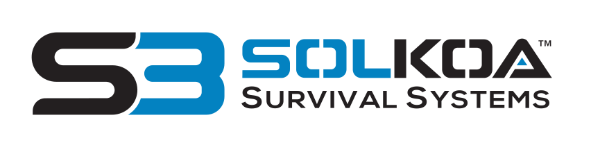 SOLKOA Survival Systems (S3)