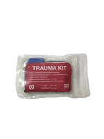 Mini Trauma Kit
