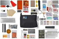 Core Survival Kit (A-50)