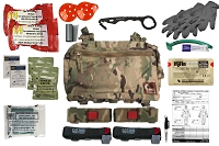 S3 / HPG  Joint First Aid Kit  (JFAK R*)