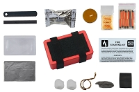 Fire Starting SUMA Kit